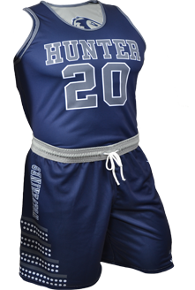 DF720 Temple Concept1 -185-385 Basketball Uniform