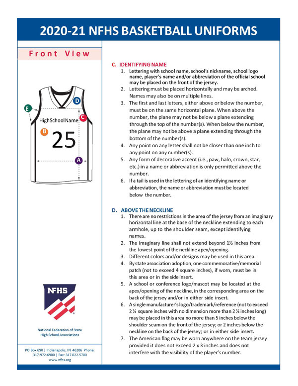BASKETBALL-RULES_Page_2