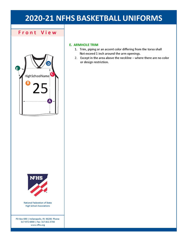 BASKETBALL-RULES_Page_3