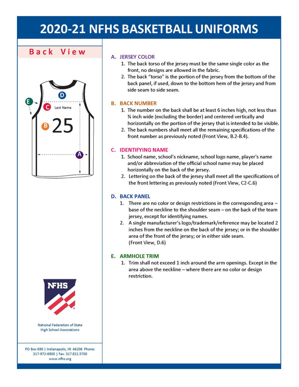 BASKETBALL-RULES_Page_4