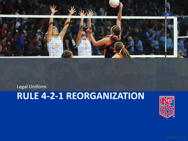 VOLLEYBALL-RULES_Page_03