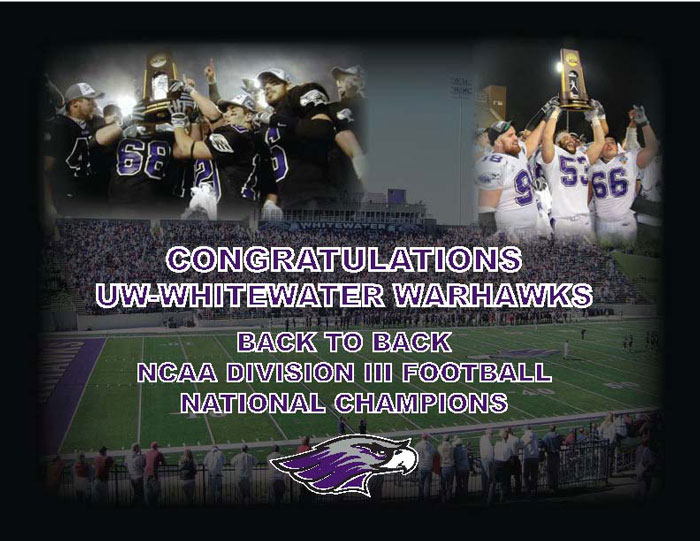 UW-Whitewater-2010-Champs